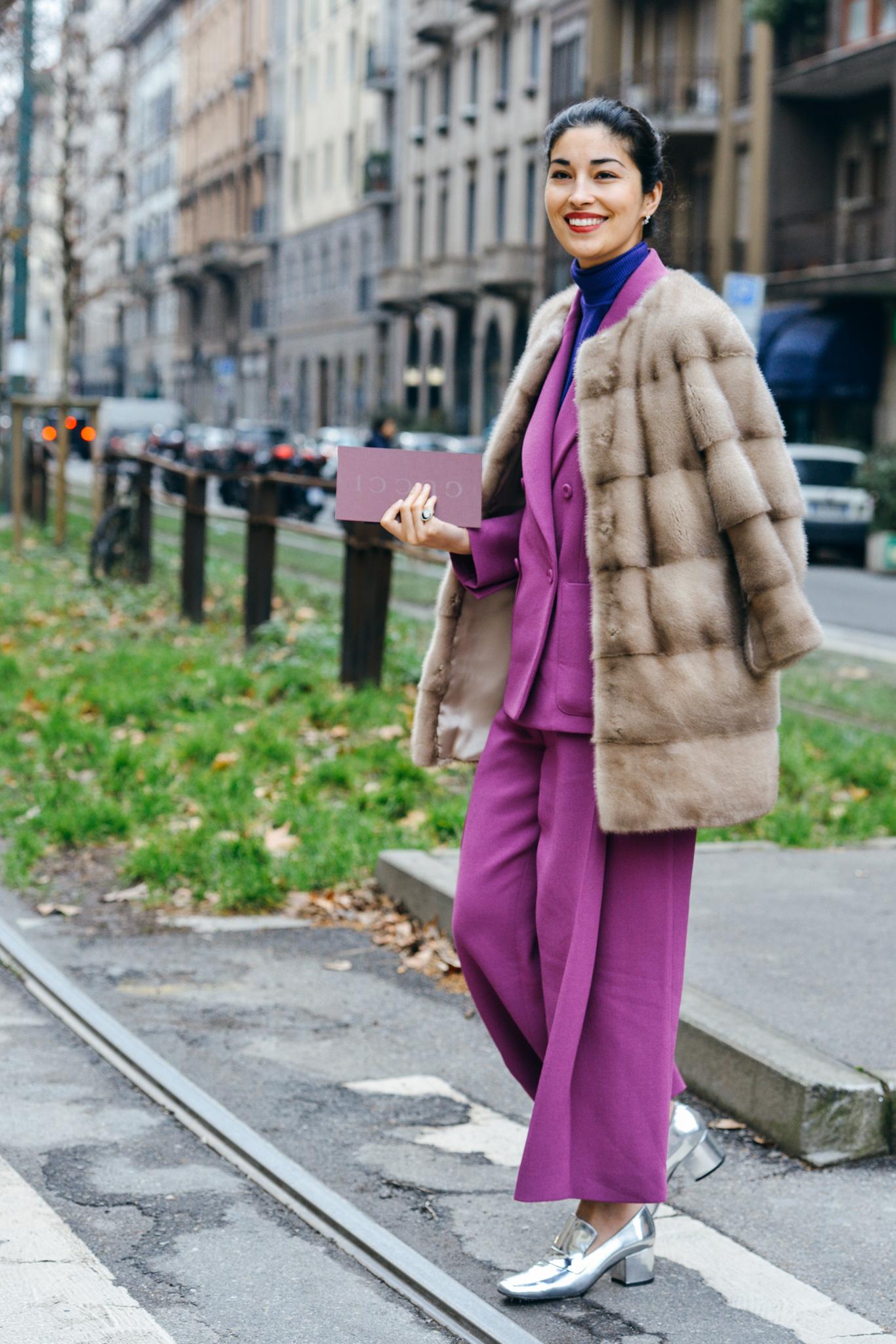 16-tommy-ton-fall-2015-menswear-street-style-14