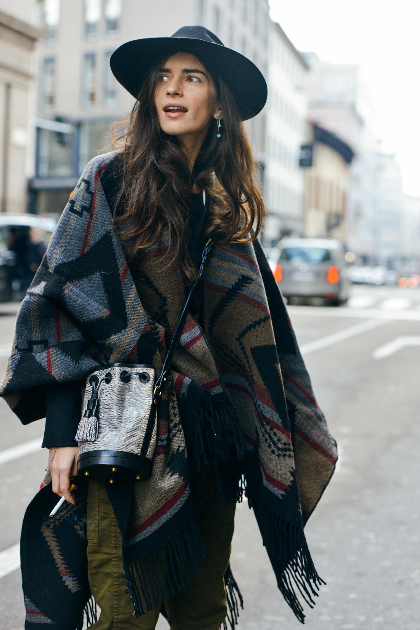 17-tommy-ton-fall-2015-menswear-street-style-04