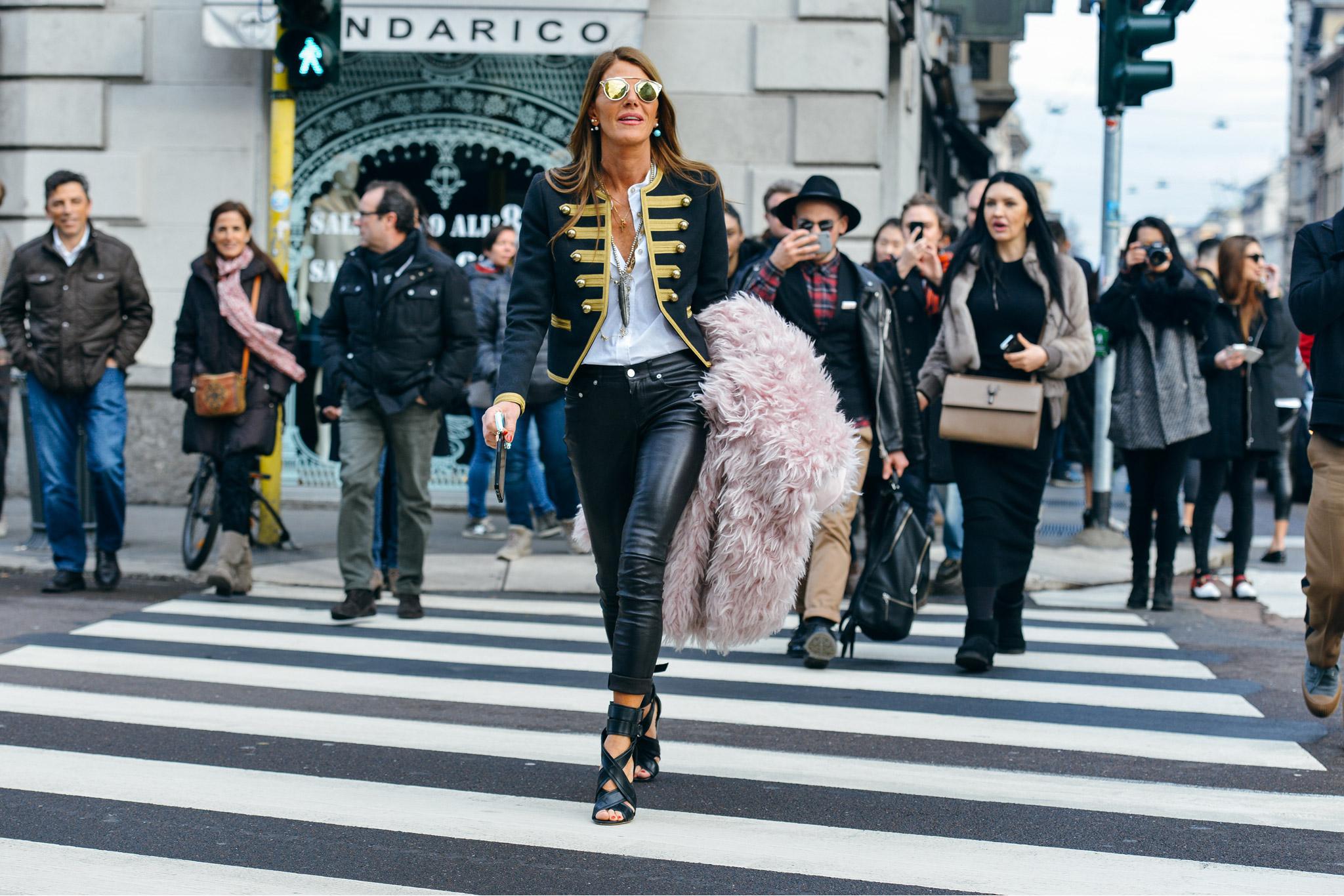 17-tommy-ton-fall-2015-menswear-street-style-11