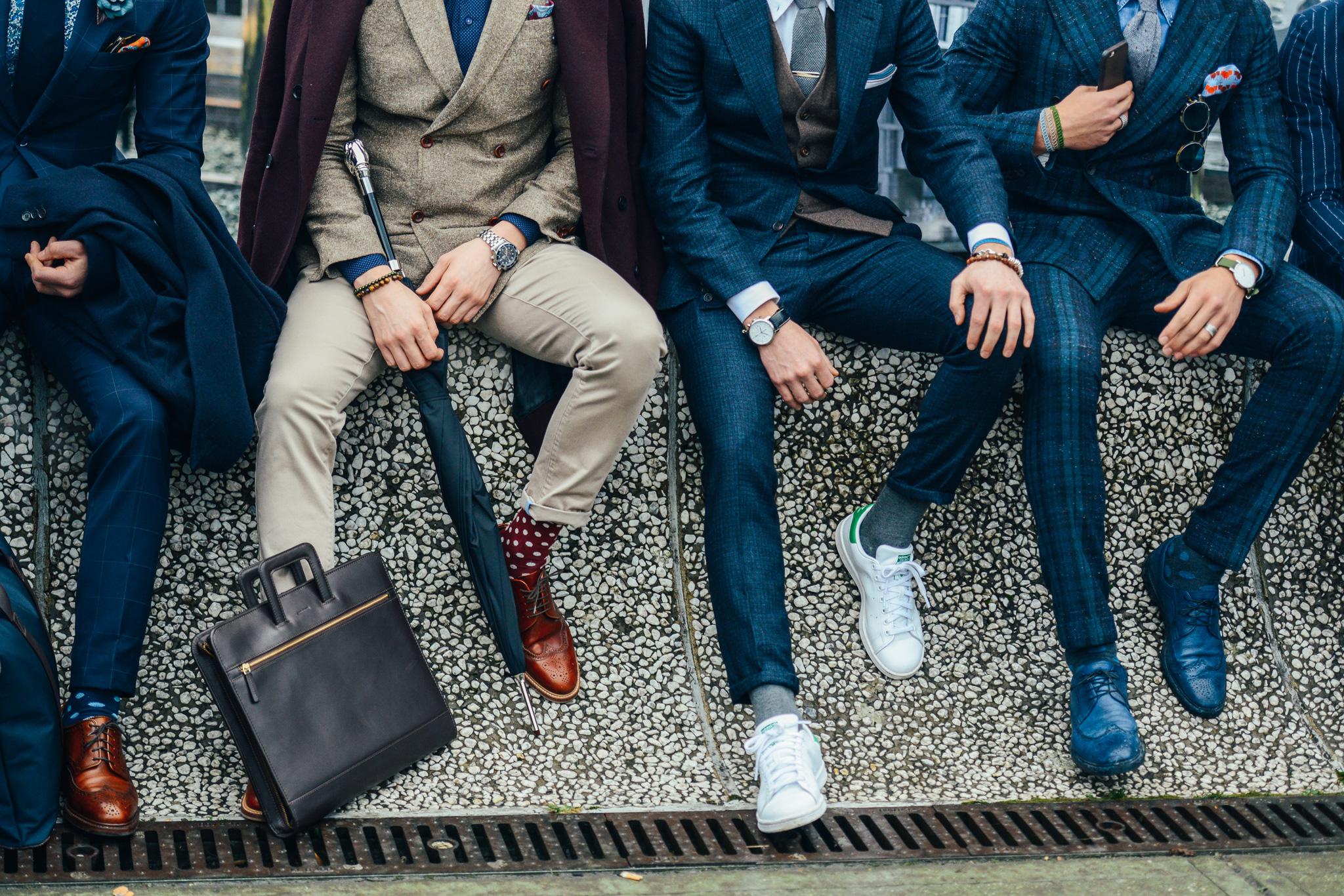 21-tommy-ton-fall-2015-menswear-street-style-09
