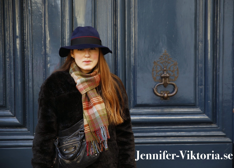 Jennifer-Viktoria